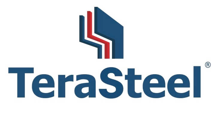 TeraSteel Serbia aniversează 1 an și inaugurează o nouă linie de producție