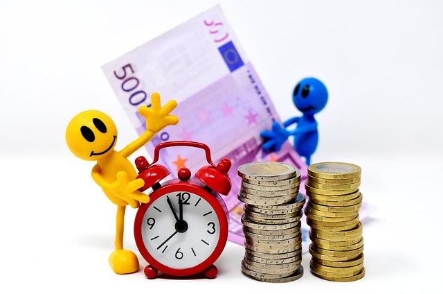 Credit rapid pentru orice nevoi – de unde si cum il accesam?
