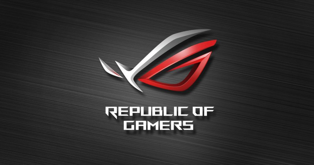 ASUS Republic of Gamers anunță Strix GL12CX