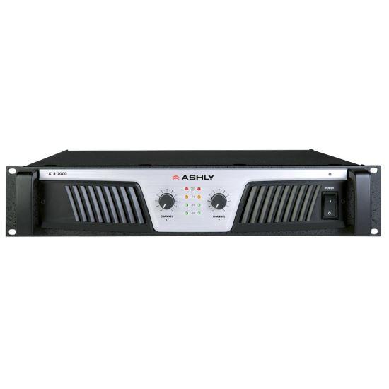 Cum alegi amplificatorul profesionist?