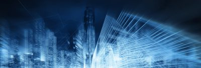 Inteligența artificială îmbunătățește conectivitatea şi performanţele reţelei wireless