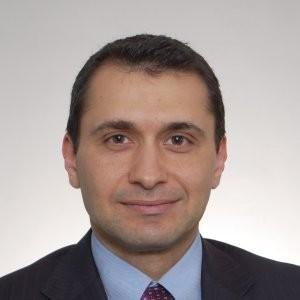 Schimbări în echipa de management a DPD România Danail Danailov numit noul CEO interimar și Mircea Cocoșilă devine director comercial