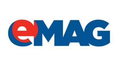 Black Friday la eMAG, vânzări peste estimări