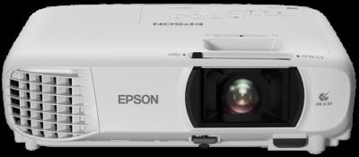Epson participă la Black Friday cu reduceri de până la 35%  pentru multifuncționale, imprimante foto și videoproiectoare
