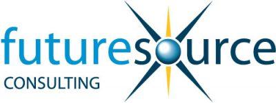 Epson își consolidează poziția de lider pe piața videoproiectoarelor instalabile din gama Pro AV, ajungând să domine inclusiv zona EMEAR & CIS după 3 ani de creștere continuă