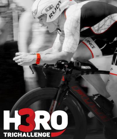 H3RO by TriChallenge devine identitatea triatlonului din Mamaia și înglobează două Campionate Naționale, o Cupă a României și o Cupă Europeană