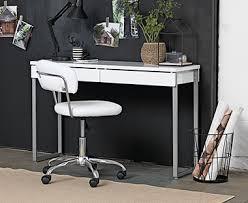 10 sfaturi pentru achizitionarea unui scaun pentru birou