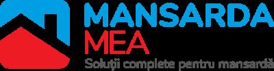 Knauf Insulation România, alături de alți 3 mari producători, lansează un proiect integrat, dedicat construirii de mansarde moderne