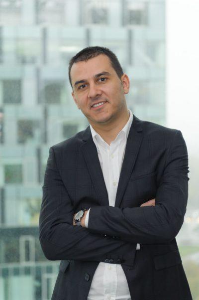 Black Friday 2018: valoarea tranzacțiilor online va crește cu 30% comparativ cu anul trecut,  potrivit PayU România