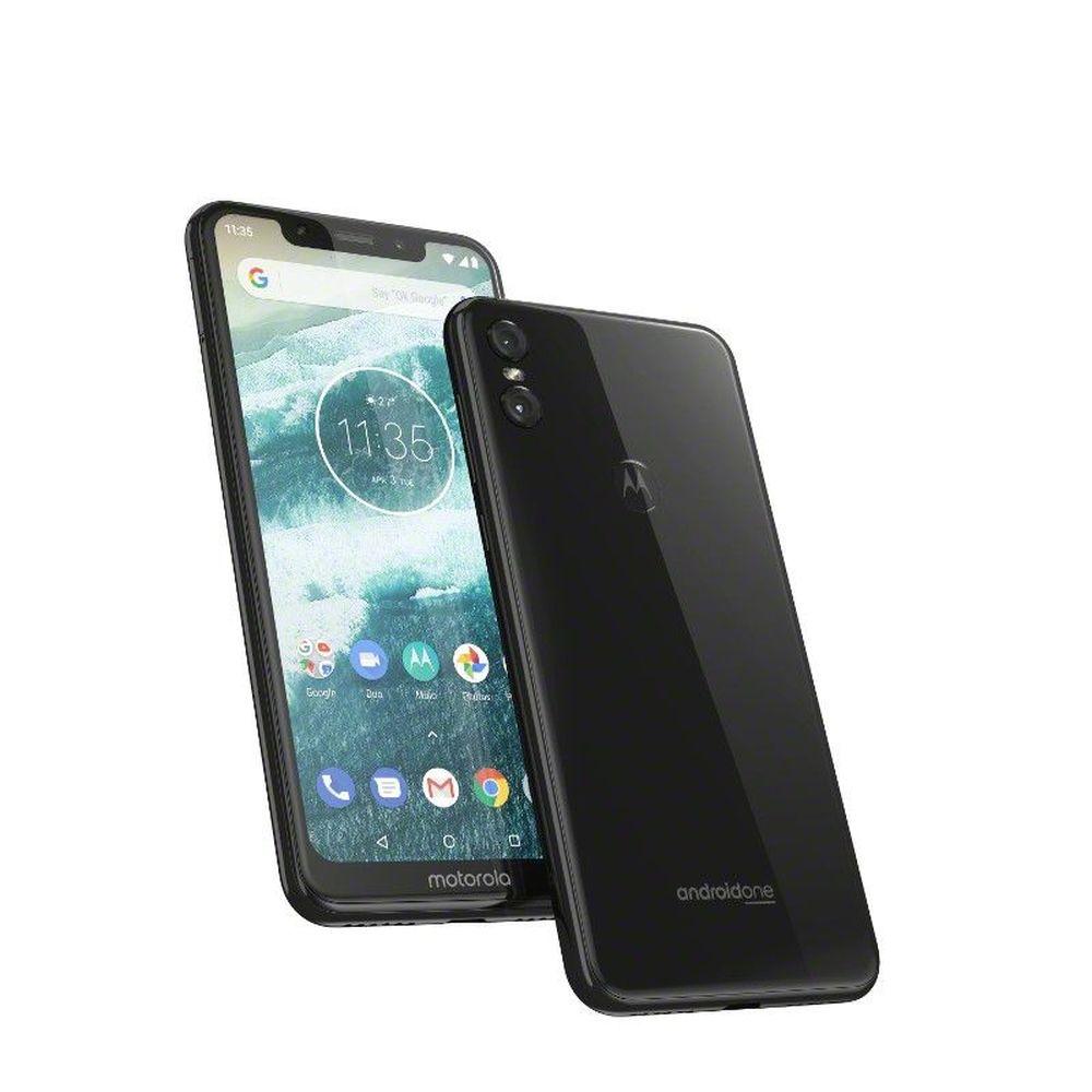 Telefoanele Motorola în oferta Black Friday – reduceri de până la 31%