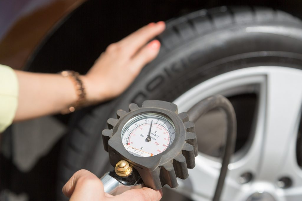 Cum să conduci în siguranță pe timp de iarnă. Sfaturi de la profesioniști