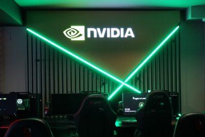 NVIDIA prezintă în premieră tehnologiile RTX în România