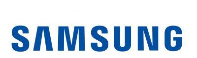 Samsung câștigă 30 de premii pentru design excepțional și inginerie în cadrul CES 2019 Innovation Awards
