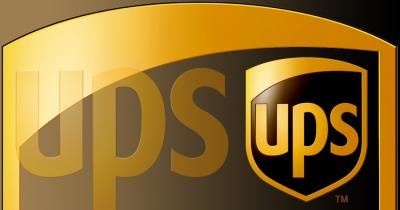 UPS extinde serviciile Express pe piețele internaționale care înregistrează creșteri puternice