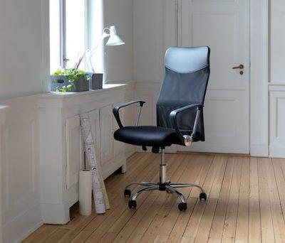 Utilitatea unui scaun pentru birou de cea mai buna calitate