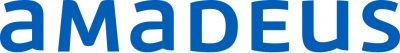 Amadeus menține o tendință de creștere pozitivă în trimestrul al treilea al anului
