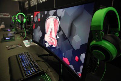 AOC Gaming și PUBG Romania prezintă Finala Sezonului 2 a Ligii României de Playerunknown's Battlegrounds