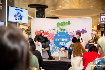 Maurice Munteanu, Ioana Ciolacu și Ioana Ulmeanu au ales 5 elemente românești care au inspirat moda internațională