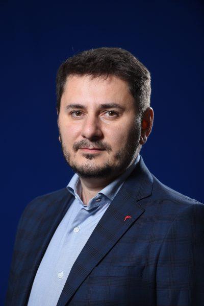 System Innovation România: Roboţii Software sunt de 5 ori mai rapizi decât operatorii umani. Compania a investit +100.000 euro în noua linie de business