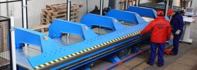 Analko Aluminium Industry SRL – calitate si responsabilitate
