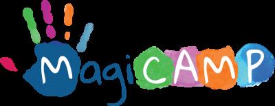 Fundația Telekom Romania se alătură campaniei Caravana Îmbrățisărilor MagiCAMP