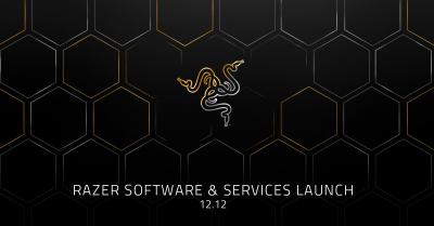 Razer îmbunătățește felul în care-și  răsplătește utilizatorii, lansând noile  RAZER GOLD și RAZER SILVER