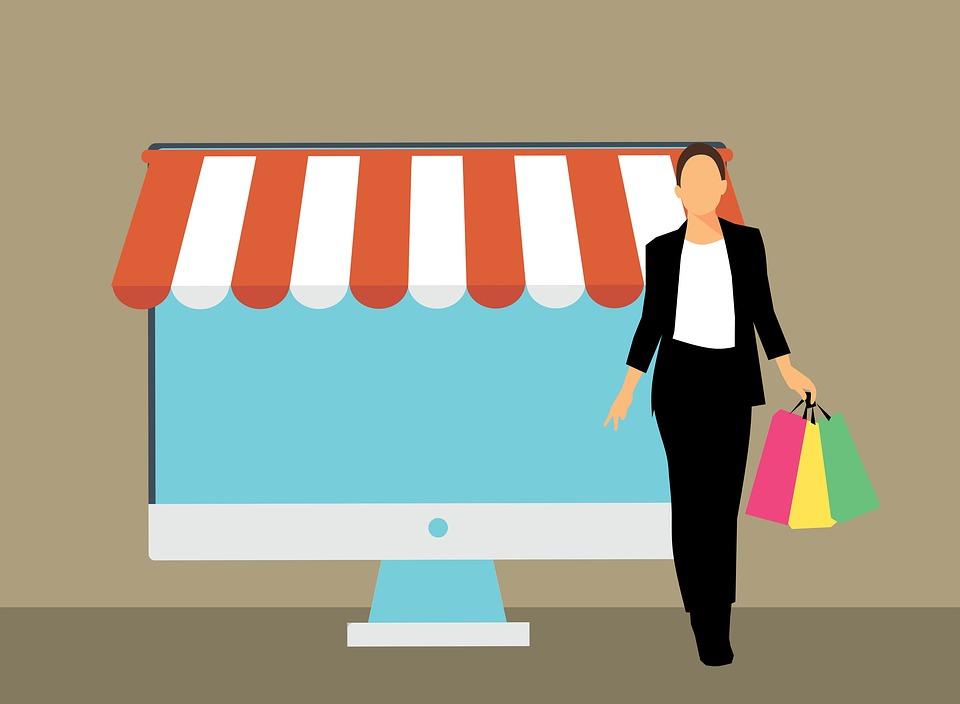 Cum ia nastere un magazin online de succes?