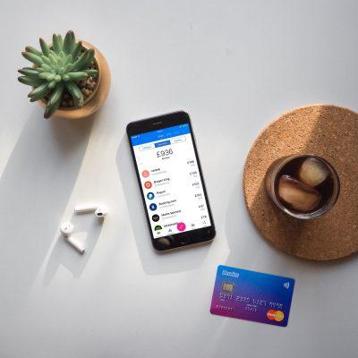 Revolut obține licența bancară în Europa și se apropie de obiectivul de a deveni Amazonul sistemului bancar