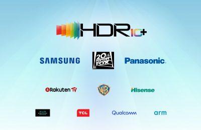 Samsung Electronics își extinde parteneriatele și centrele de certificare, construind propriul ecosistem HDR10+