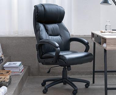 Greseli ce trebuie evitate pentru a putea achizitiona un scaun pentru birou de cea mai buna calitate