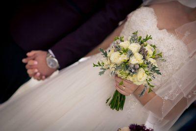 Sfaturi utile pentru alegerea cameramanului de nunta