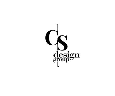 Alege  CSDesign si vei avea cea mai buna oferta de creare site.