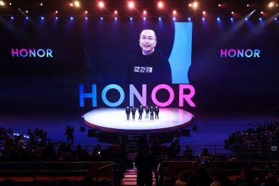HONOR înregistrează o creștere puternică în industria globală Modelul vârf de gamă HONOR View20 urmează să fie lansat la nivel global