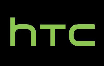 HTC VIVE ÎMBUNĂTĂȚEȘTE PORTFOLIUL VR PREMIUM CU UN NOU HARDWARE, ABONAMENT NELIMITAT LA SOFTWARE ȘI PARTENERIATE DE CONȚINUT