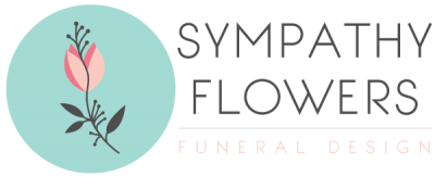 SympathyFlowers.ro si generozitatea eterna
