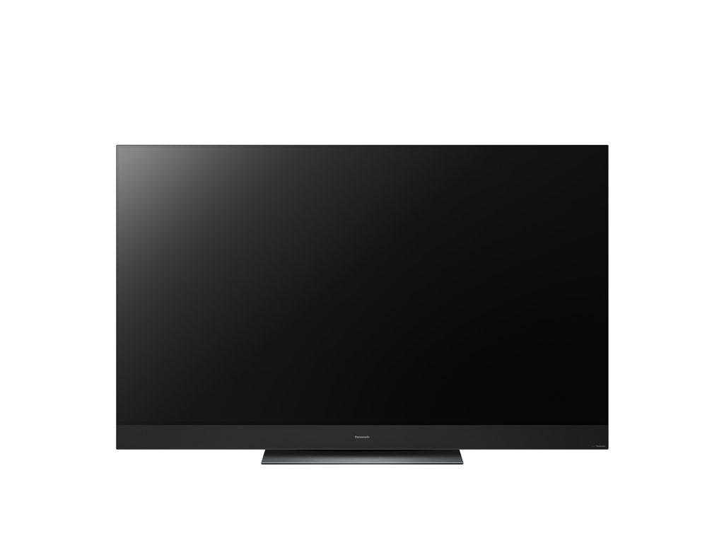 Panasonic GZ2000: Cel mai cinematic televizor  din lume