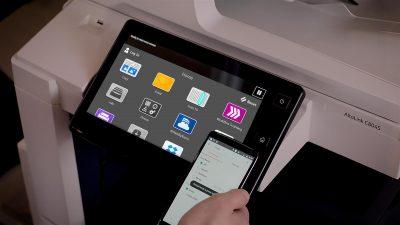 Xerox aduce optimizari de securitate si productivitate echipamentelor de imprimare Xerox AltaLink