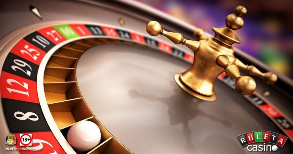 Jocuri Casino Free