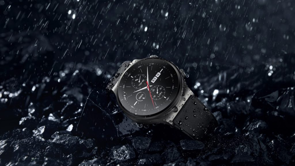 This image has an empty alt attribute; its file name is huawei-watch-gt-2-pro-2-3-1024x576.jpg